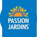 Marchand affilié Passion Jardins