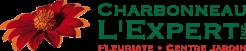Charbonneau l'Expert, fleuriste à Laval