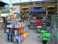 outils_jardinage_centre_jardin