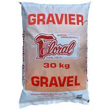 """Gravier 1/2"""""""