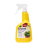 Insecticide End-All II