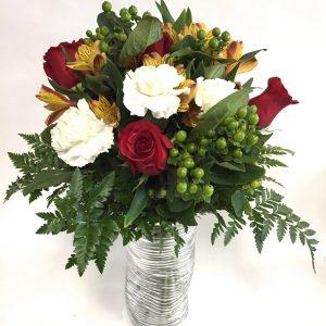 Bouquet si beau