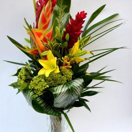 Bouquet Grandiose