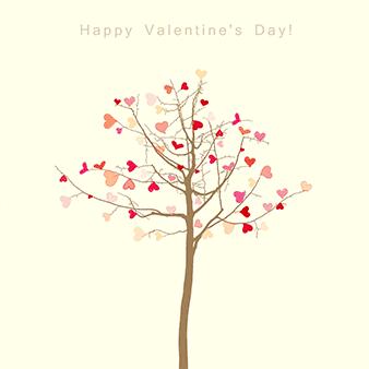 Pour la St-Valentin, Charbonneau L'expert regorge d'idées cadeaux.
